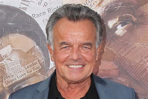 fresh off the boat season 1 reddit fresh off the boat ray wise promoted to series regular