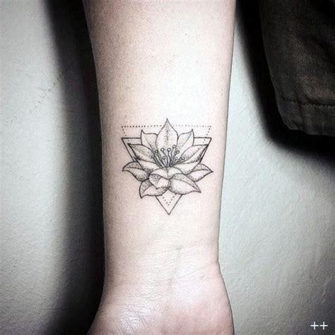 minimalist tattoo meaningful 45 meaningful but cute minimalist tribal tattoo designs