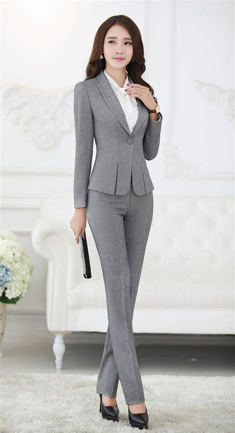 styles for working suits work suits womens dress yy