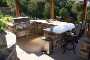 kitchen extraordinary outdoor kitchen design pictures
