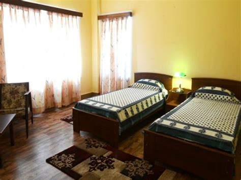 summit guest house upper lachumiere shillong reviews