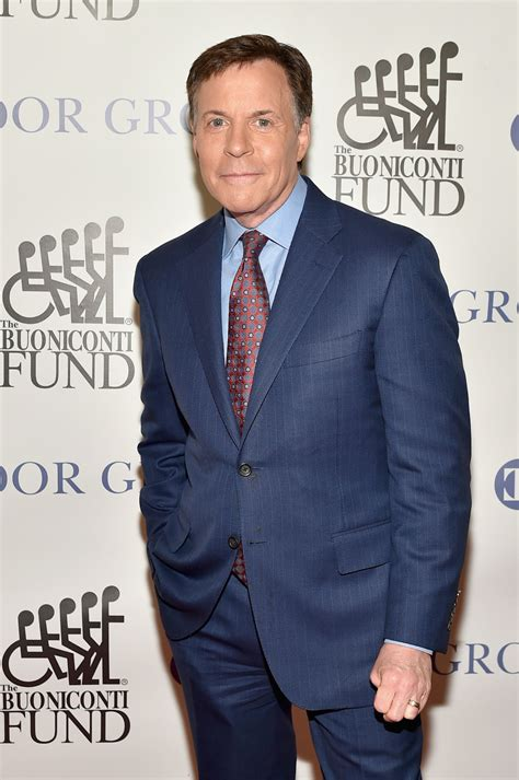 Bob Costas Has New Nyc Digs by Bob Costas Says Football S Future Is Grim This