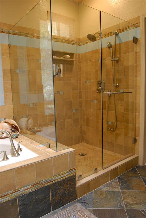 porcelain bathtubs for sale bathtubs idea glamorous bathtubs for sale home depot bath
