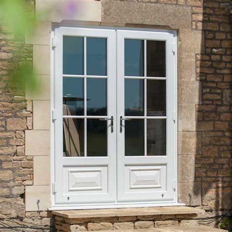 Upvc Patio Doors Upvc Doors Doors Inspire Fenton House Upvc Doors