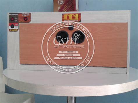 Pengukur Suhu Dan Kelembapan Mesin Penetas Telur Sistem Digital mesin penetas telur kapasitas 100 otomatis toko alat mesin usaha