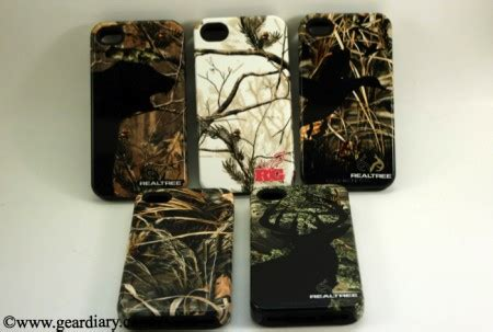 country mate iphone 4 cover iphone cases for country boys mate review