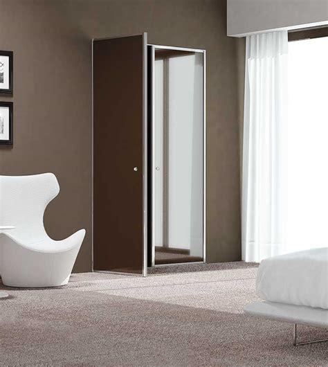 deco porte placard chambre deco porte placard chambre cool deco porte placard