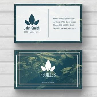 La Rosa Realty Cards Templates by Name Card Vectors Photos And Psd Files Free