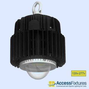 best led shop lights which are the best high performance led shop lights