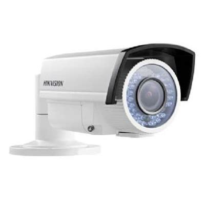 Hikvision Ds 2ce16c5t It1 36mm hikvision ds 2ce56c0t irmf cctv specifications