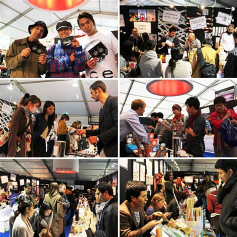 designboom tokyo tokyo designboom mart 2012