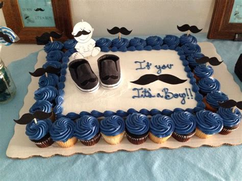 Sams Club Baby Shower Cakes by Sams Club 1 2 Sheet Cake With Target Baby Shoes And Cut