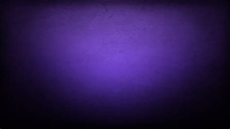 wallpaper dark tumblr purple backgrounds wallpaper cave
