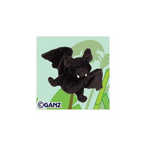 Webkinz Gift Card - bat webkinzisabelle s dreams