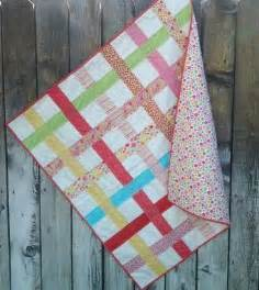 Easy Quilt As You Go by Quilting Quilt As You Go On Quilting