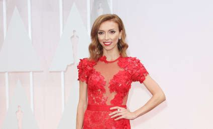 why is giuliana rancic so skinny april 2015 archives page 90 the hollywood gossip