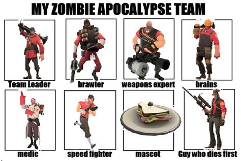 Zombie Apocalypse Meme - top zombie apocalypse meme by wallpapers