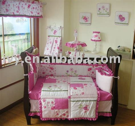 baby girl bed sets baby girl bedding best baby decoration