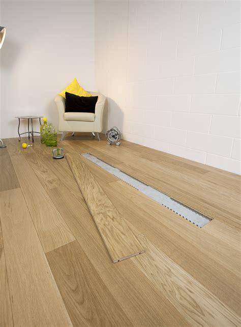 pavimento tavole legno pavimento tavole legno pavimenti in legno per