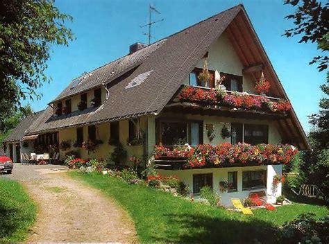 Willkommen In Unseren Ferienwohnungen In Feldberg