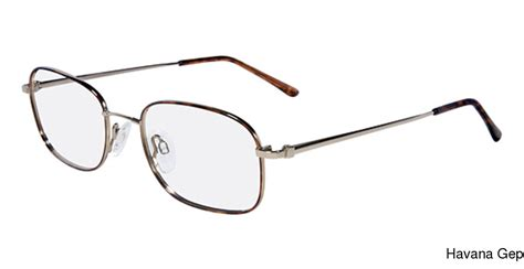 buy flexon 667 frame prescription eyeglasses