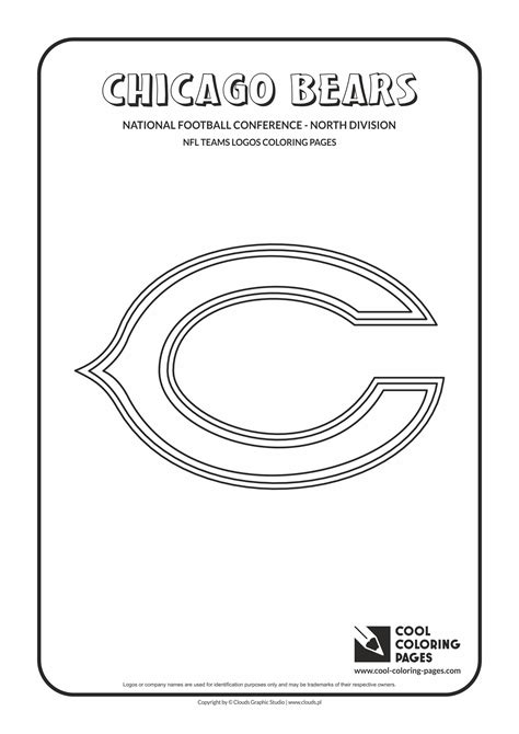 chicago cubs coloring pages chicago cubs logo coloring pages coloring pages