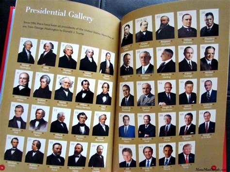 presidents of the united states time for kids presidents of the united states book