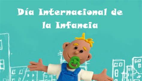 desde junio subirn los aportes para las empleadas 1 176 de junio d 237 a internacional de la infancia efem 233 rides