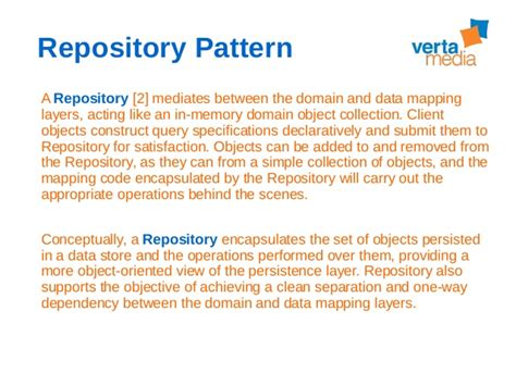 repository pattern mongodb c java scala lab 2016 григорий кравцов реализация и