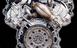 Ford 6 7 Diesel Engine Problems 2012 6 7 Powerstroke Problems Html Autos Weblog