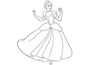 princess cinderella coloring pages jpg 700 215 500 party