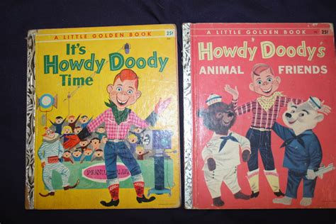 books collectors weekly variety of little golden books collectors weekly