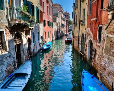 s day venice canal 22 best venice canals maybe steunk theme images on