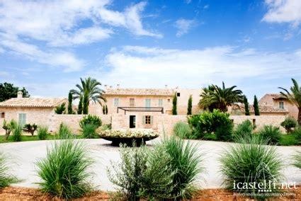 Prix Maison Confort 1268 by Hotel Sa Franquesa 224 Majorque 206 Les Bal 233 Ares