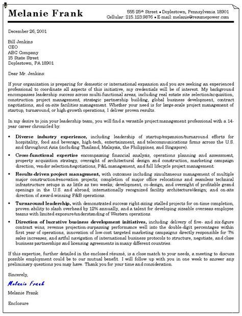 Project Officer Cover Letter by Die Besten 25 Project Manager Cover Letter Ideen Auf Bewerbungsschreiben Titelblatt