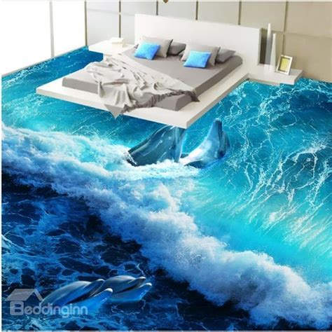 3d ocean floor designs 91 best 3d floor art images on pinterest 3d floor art