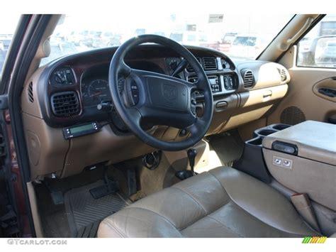 2001 dodge ram 2500 interior parts 1999 dodge ram 2500 interior upcomingcarshq