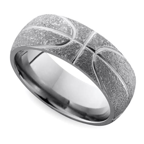 Wedding Rings For 12 nerdy wedding rings for