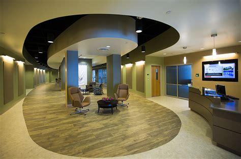 interior design continuing education interior designers and decorating interior design continuing education courses florida