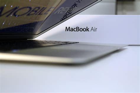 Macbook Air Di Estore macbook air 13 quot 2014 recensione tech station