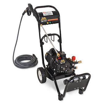 electric pressure washer rental the home depot