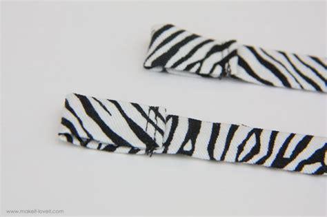 Sendal Jepit Zebra cara membuat sandal jepit ruffled t keren ferrina jaya fashion