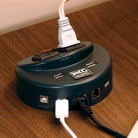 conference table power hub the brain data power hub cableorganizer com