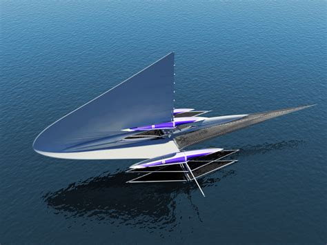 trimaran disadvantages list of synonyms and antonyms of the word trimaran hydrofoil