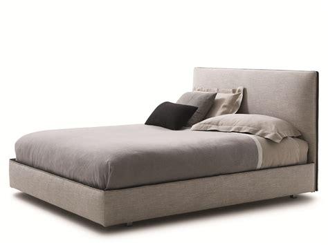 ribbon bed by molteni c design vincent van duysen