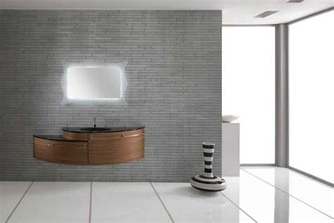 unique bathroom vanities ideas home minimalist modern