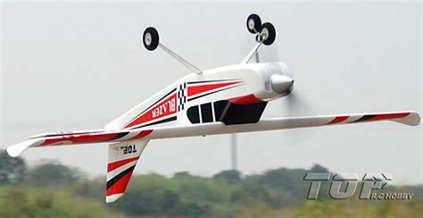 best rc trainer aliexpress buy rc airplane trainer plane and sports