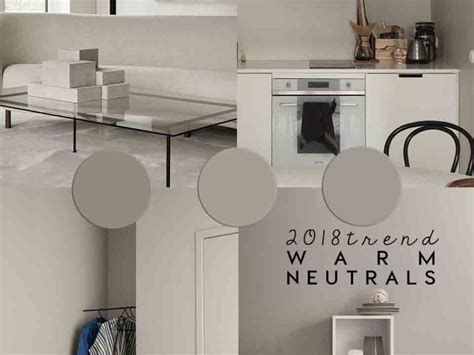neutral interior paint colors 2018 psoriasisguru