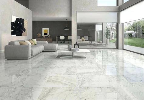 carrara marble  italian marble