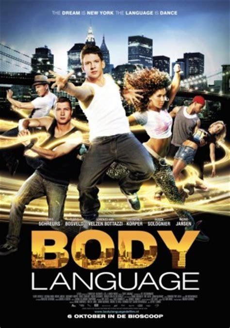 film up nederlandse stemmen body language 2011 moviemeter nl